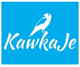 www.KawkaJe.pl - Klinika Medycyny Zintegrowanej KawkaJe - medycyna naturalna, alternatywne metody