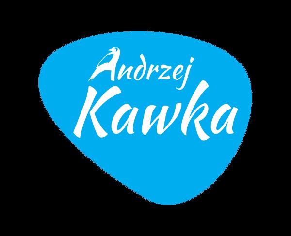www.KawkaJe.pl - Andrzej Kawka - terapeuta dietetyczny, naturopata, specjalista medycyny komówkowej, klawiterapeuta.