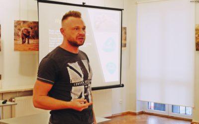 Wykład Andrzeja Kawki – odwołany