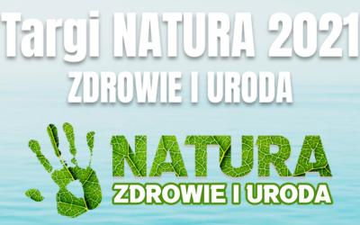 Targi Natura 2021 Katowice [WYDARZENIE]